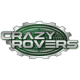 crazyrovers